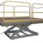 Dock LiftB