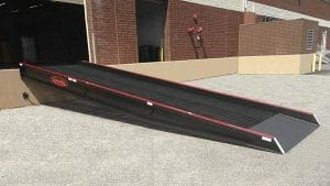 Florida Yard Ramp Dealers