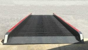 dock-to-ground-ramp-grating