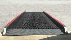 dock-to-ground-ramp-grating