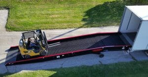 Illinois Yard Ramp Dealers