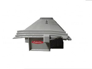 80k capacity railboard