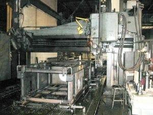Mill1
