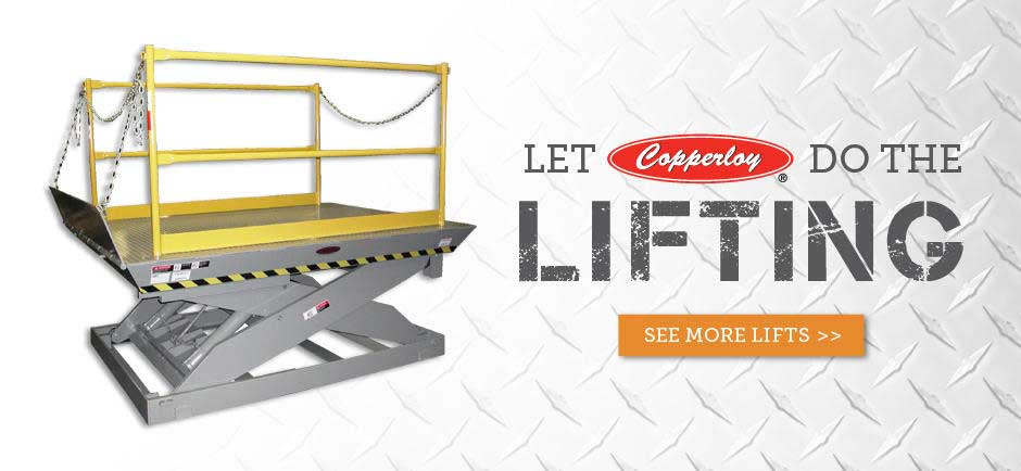 copperloy-dock-lifts
