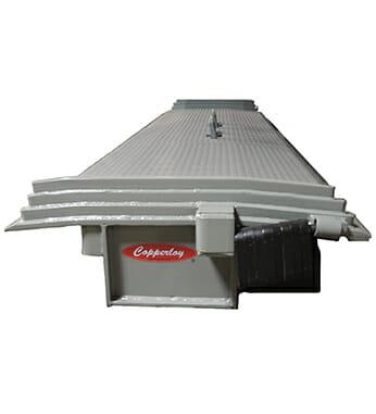 railboards